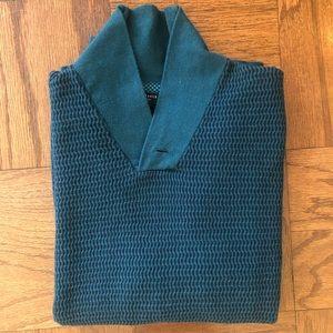 Men's Ted Baker Pullover Sweater